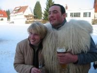 Obereisenbach 21.02.2003