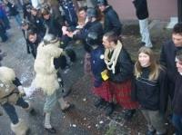 Langenargen 25.01.2004