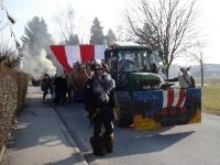 Amtzell 04.03.2011