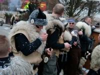 Dämmerungssprung Oberreitnau 26.02.2011