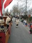 Lindau 06.03.2011