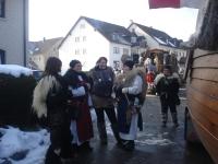 Umzug Oberzell_2