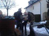 Umzug Oberzell_8