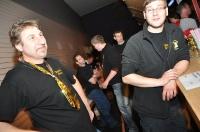 KultParty 2012_44