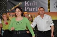 KultParty 2013_35