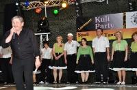 KultParty 2013_51